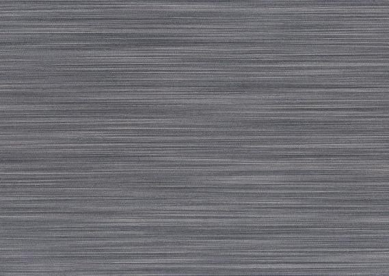 non-woven wallpaper fabric structure 16656