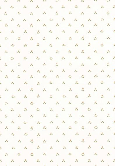 non-woven vinyl wallpaper with small pattern 52502