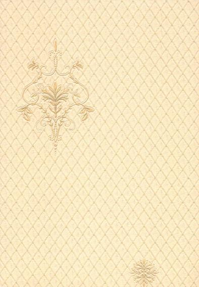 compact vinyl wallpaper with style pattern 94433