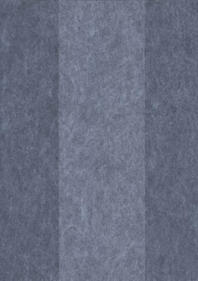 Non-woven wallpaper 440N22