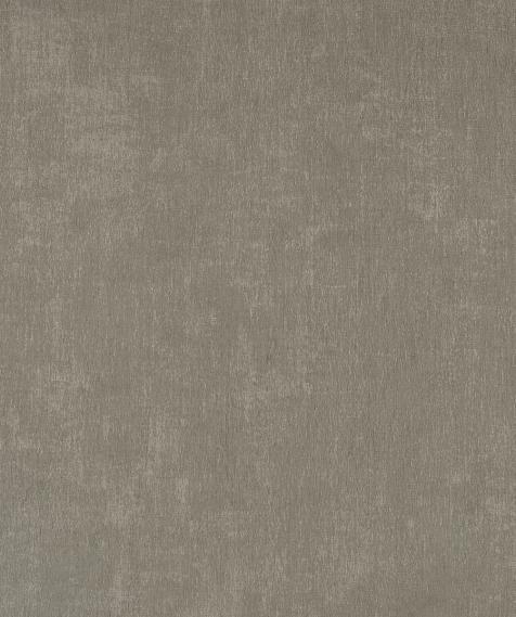 non-woven wallpaper with fine fabric structure 46013