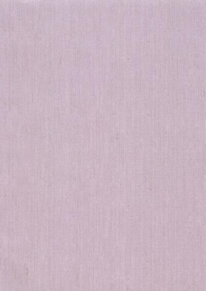 non-woven wallpaper violet 46782