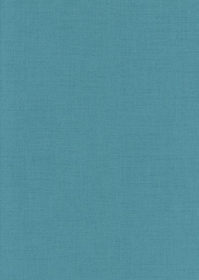Vliestapete Blau 150-19