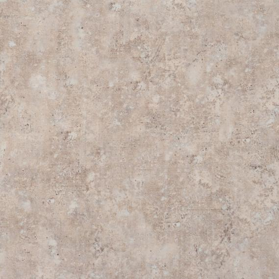 Tapete Natur Marmor 47227