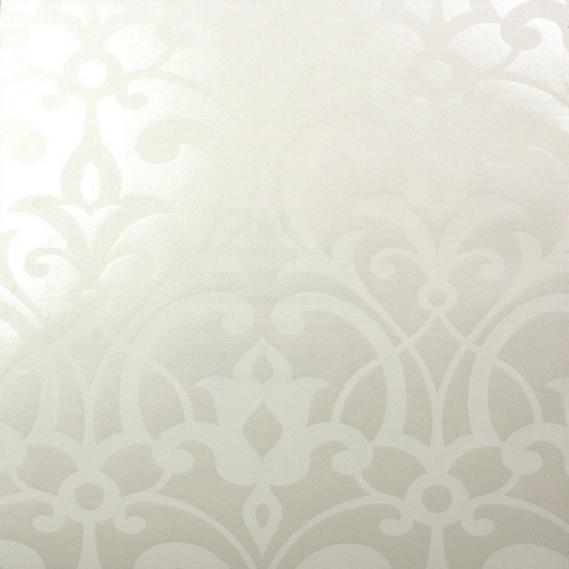 non-woven wallpaper Eijffinger Chic 321940