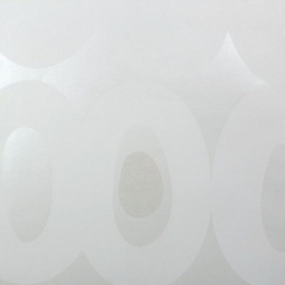 non-woven wallpaper Eijffinger Chic 321950