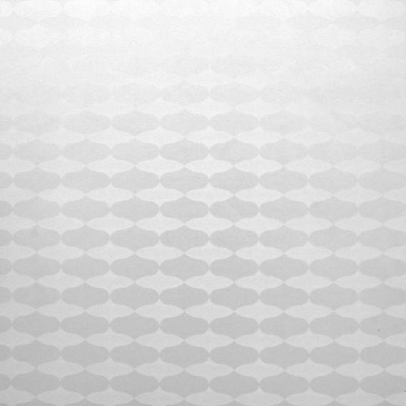 non-woven wallpaper Eijffinger Chic 322010