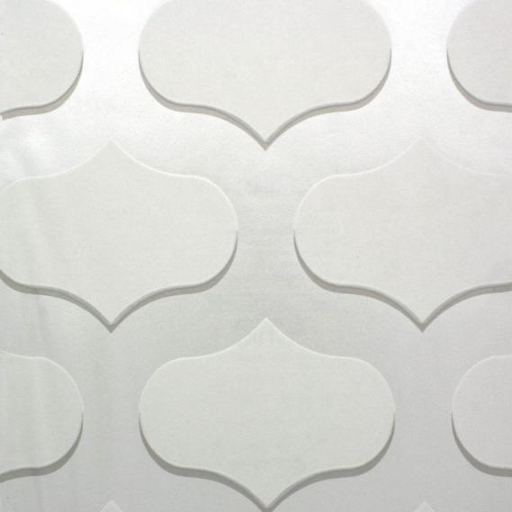 non-woven wallpaper Eijffinger Chic 322020