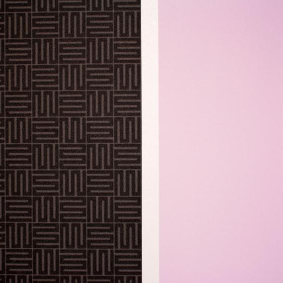 vliestapete streifen geometrisches muster 310813. Black Bedroom Furniture Sets. Home Design Ideas