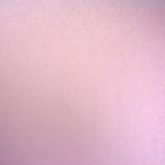 non-woven wallpaper pink 310830