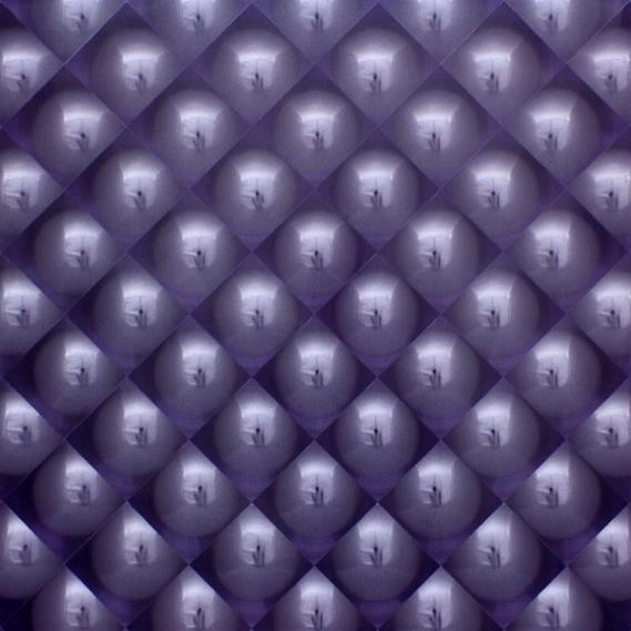 vliestapete 3d glanzeffekt 310903 club decowunder. Black Bedroom Furniture Sets. Home Design Ideas