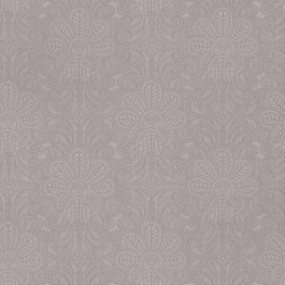 Mustertapete Vlies Caselio 67545054