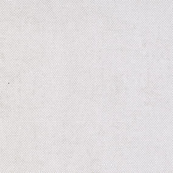 Vliestapete Khroma Misuto Lys CLR006