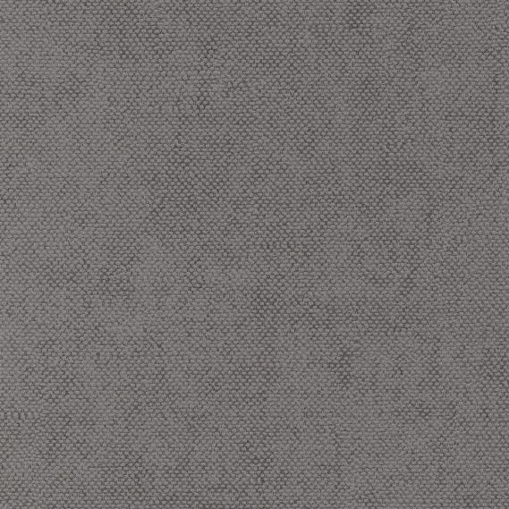 Vliestapete Khroma Misuto Lys CLR008