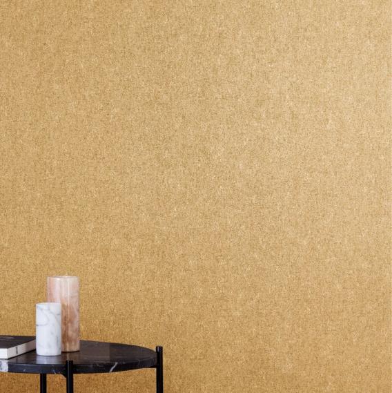 non-woven wallpaper Khroma Misuto Koaru MIS001