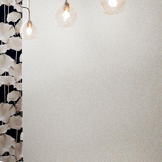 non-woven wallpaper Khroma Misuto Shinju MIS102