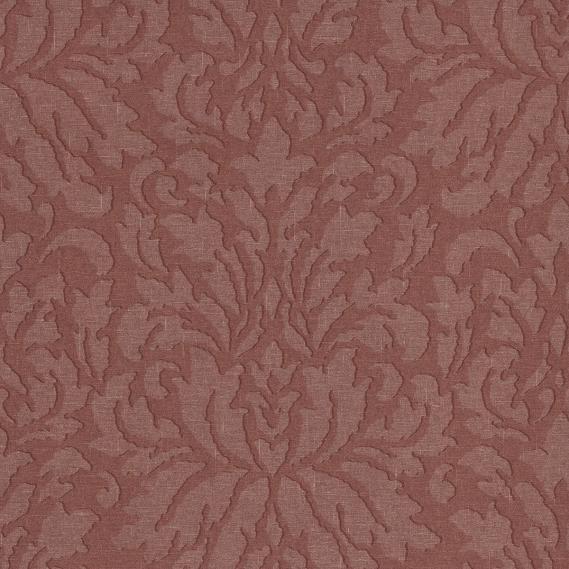 non-woven wallpaper Felone Ginger Venezia Khroma VEN004