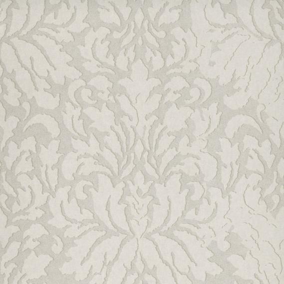 non-woven wallpaper Felone Dove Venezia Khroma VEN005