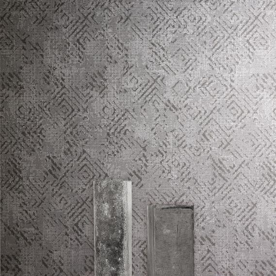 non-woven wallpaper Adamo Night Venezia Khroma VEN101