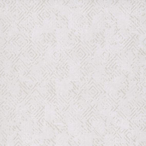 non-woven wallpaper Adamo Cloud Venezia Khroma VEN102