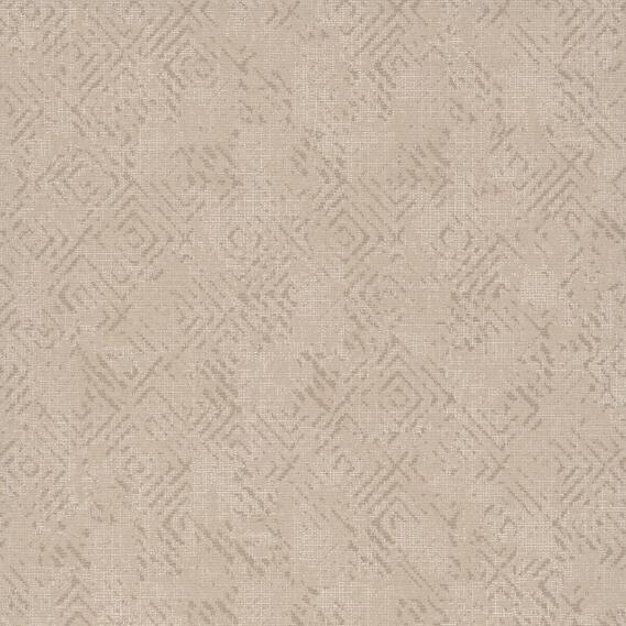 non-woven wallpaper Adamo Camel Venezia Khroma VEN103