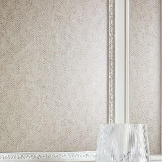 non-woven wallpaper Adamo Angora Venezia Khroma VEN104