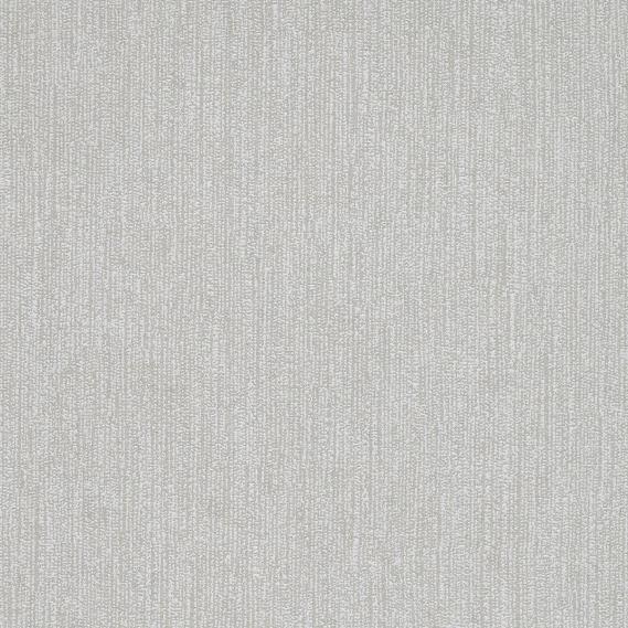 non-woven wallpaper Ultino Cloud Venezia Khroma VEN201