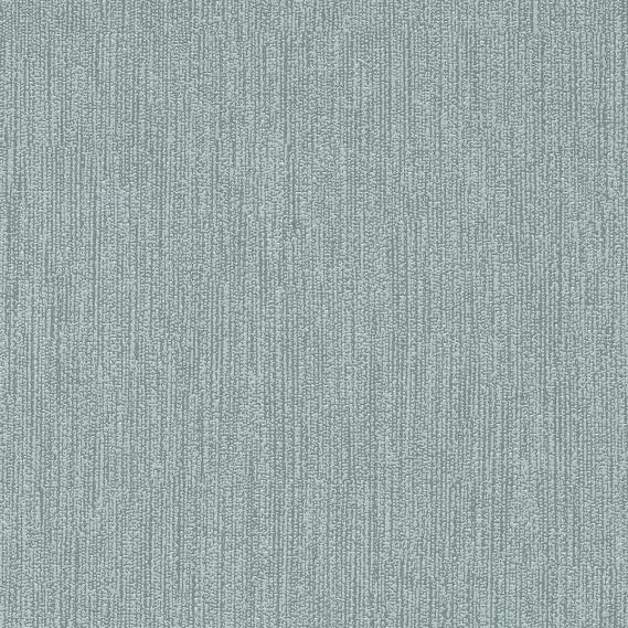 non-woven wallpaper Ultino Teal Venezia Khroma VEN202