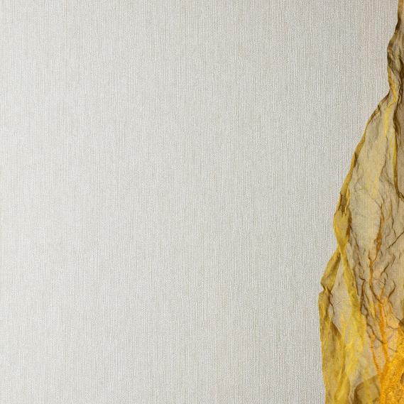 non-woven wallpaper Ultino Sand Venezia Khroma VEN205