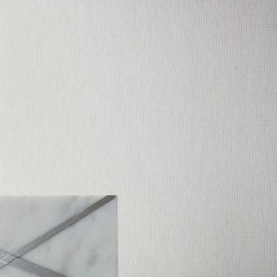 non-woven wallpaper Palazzo Snow Venezia Khroma VEN501