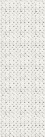 Wandbild Woolly Eijffinger 356209