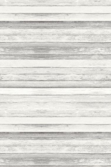 Wandbild Timber Eijffinger 356210