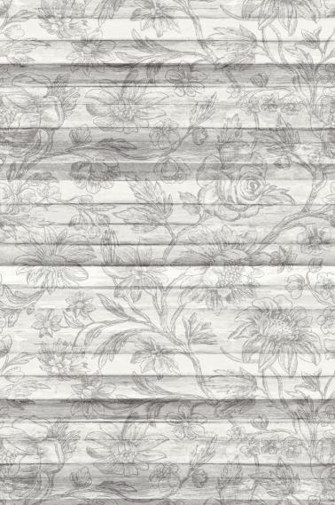 Wandbild Woodlands Eijffinger 356211
