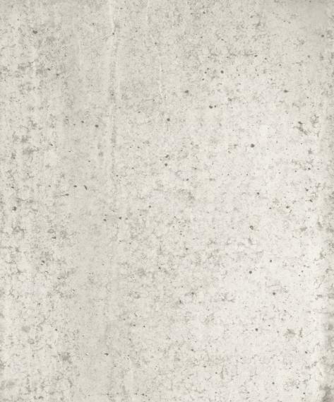 Wandbild Very concrete Eijffinger 356213