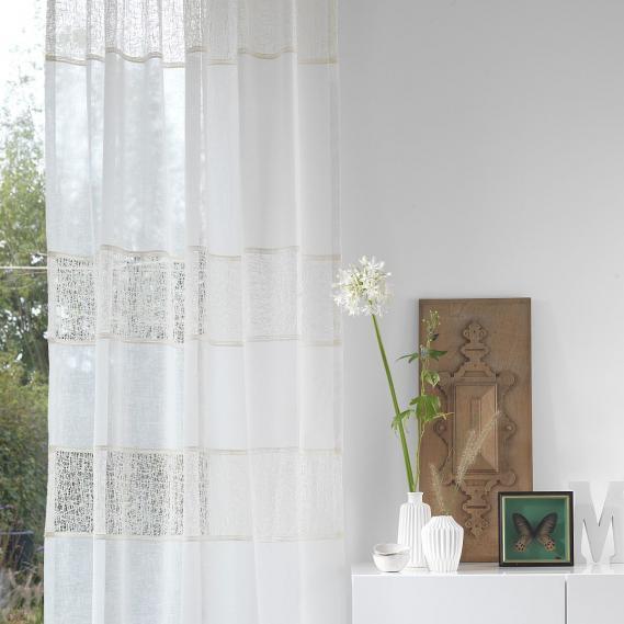 Dekostoff Rasch Textil Primavera Glory