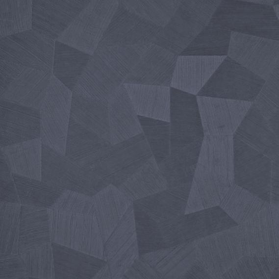 Vinyltapete Facet Arte Focus 26541 Nachtblau