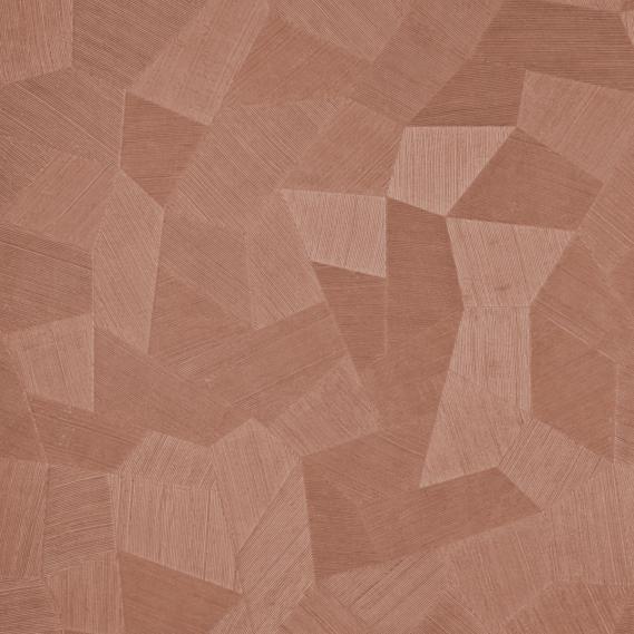 Vinyltapete Facet Arte Focus 26542 Rosenholz