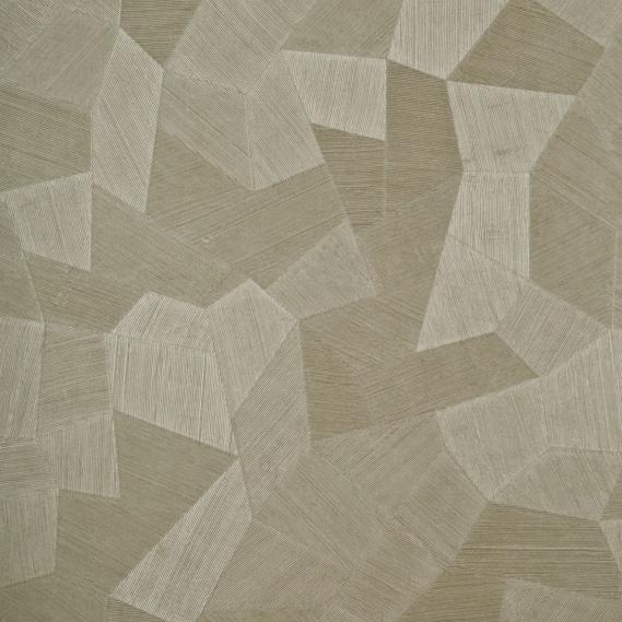 Vinyltapete Facet Arte Focus 75301 Sandfarben