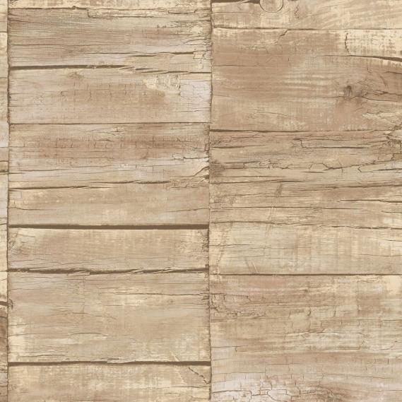 Vliestapete Galerie Grunge G45340 beige