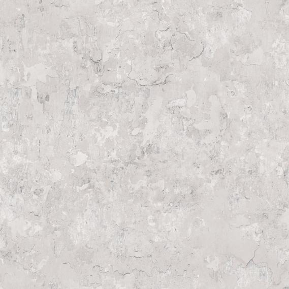 Vliestapete Galerie Grunge G45348 hellgrau