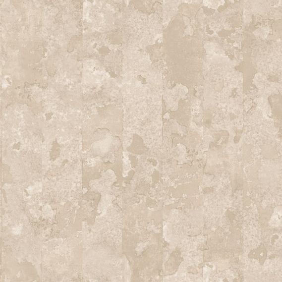 Vliestapete Galerie Grunge G45359 Glimmer und graue Fragmente