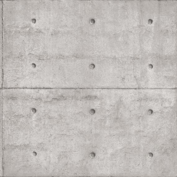 Vliestapete Galerie Grunge Beton