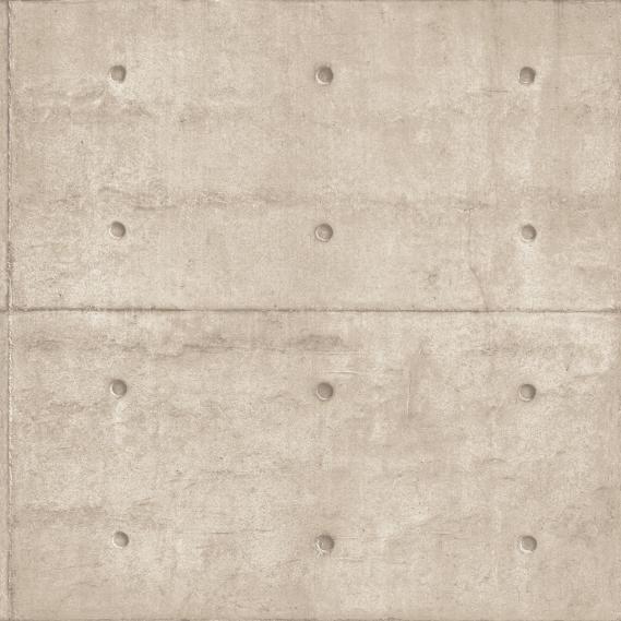 Vliestapete Galerie Grunge G45371 Beton grau