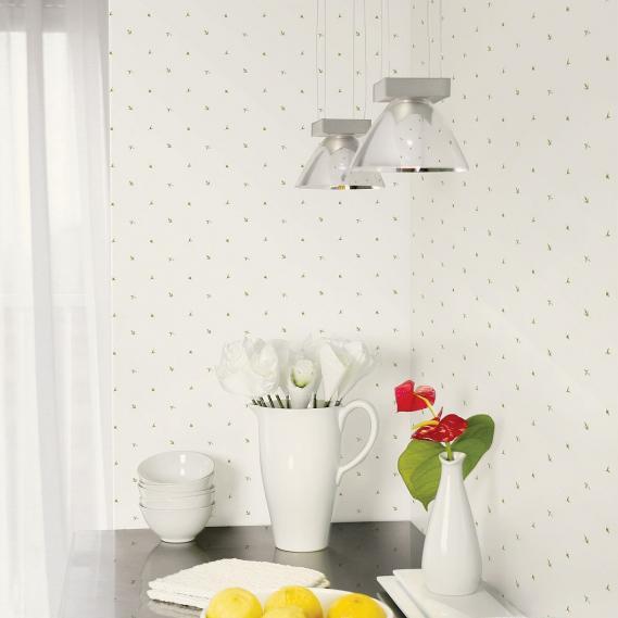 Küchentapete Kitchen Style CK36600 | Kitchen Style 3
