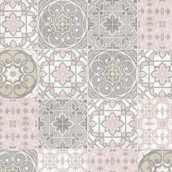 kitchen wallpaper Kitchen Style CK36611