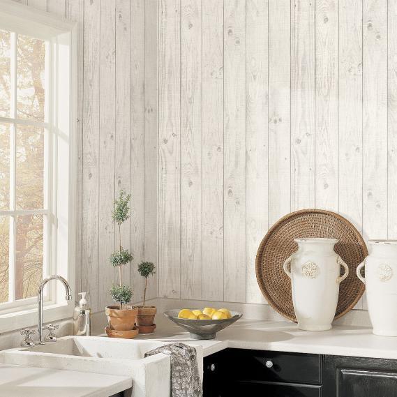 Küchentapete Kitchen Style CK36615