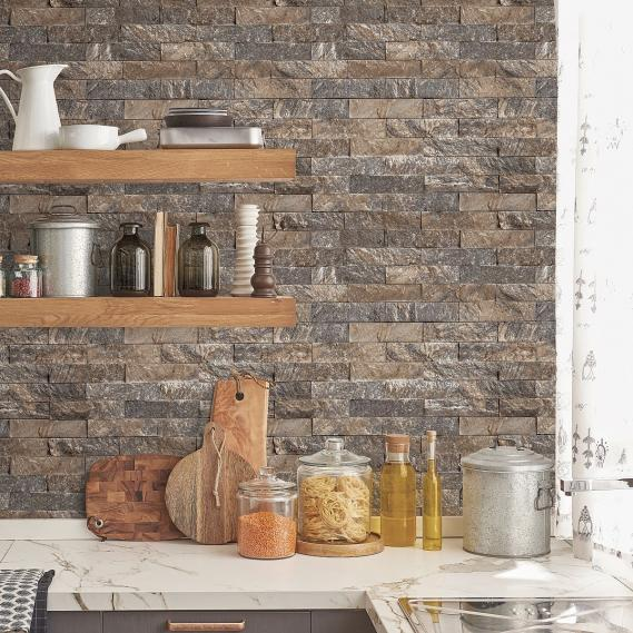 kitchen wallpaper Kitchen Style CK36623