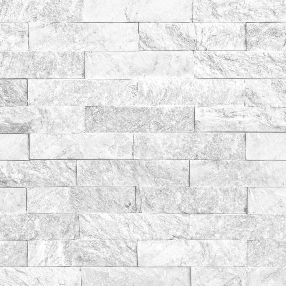 kitchen wallpaper Kitchen Style CK36625