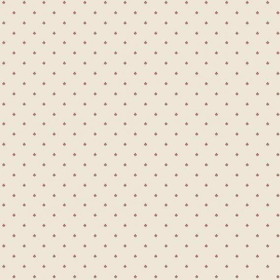 kitchen wallpaper Kitchen Style CO25930