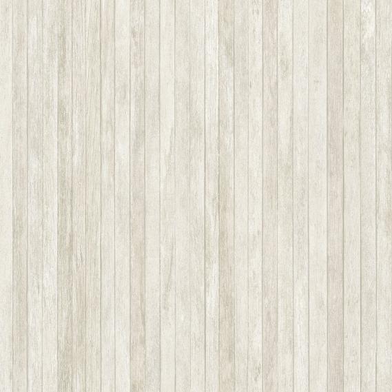 kitchen wallpaper Kitchen Style LL36237